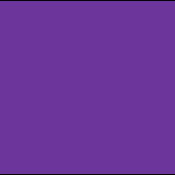 Jaana Johanna Logo